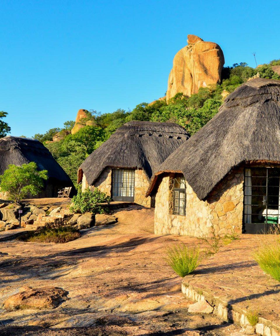 Matobo-Hills-Lodge